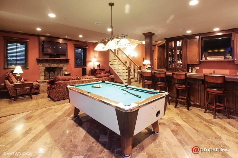 5011 Shadywood Ln Dallas, TX 75209 Photo Home, Renting