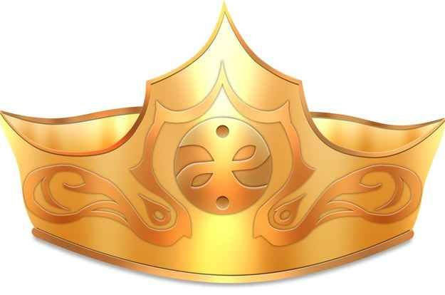 Empower Your Daughter While Talking About Disney Princesses Crown Png Princess Disney Princess