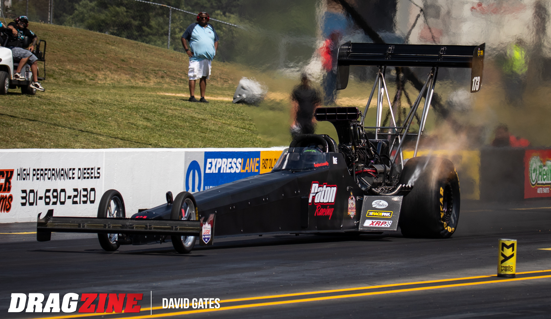 todd paton top fuel dragster dragsters car humor pinterest