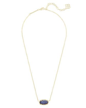 Elisa+Pendant+Necklace+by+Kendra+Scott+at+Neiman+Marcus.