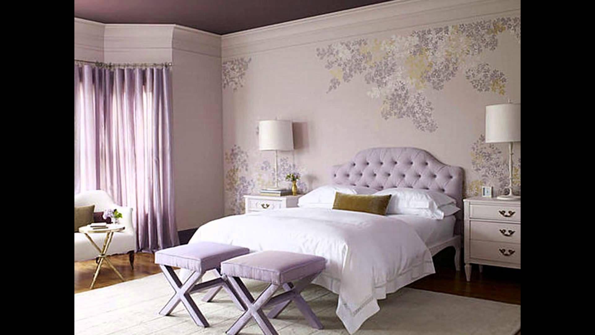 Elegant Bedroom Decorating Ideas Budget Living Room Design On A