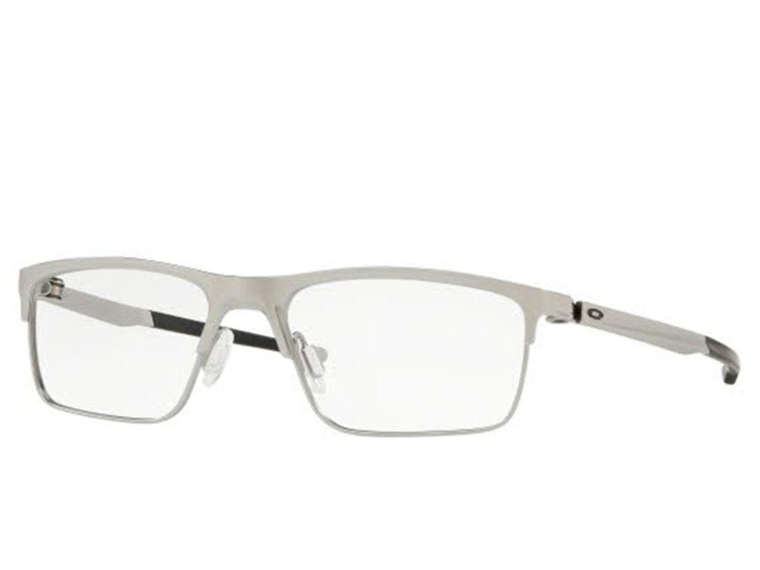 Oculos De Grau Cartridge Oakley Oakley Oculos De Grau E