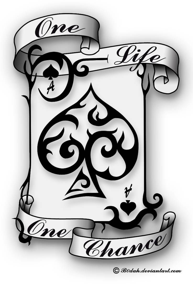 ace of spades tattoo studio new orleans