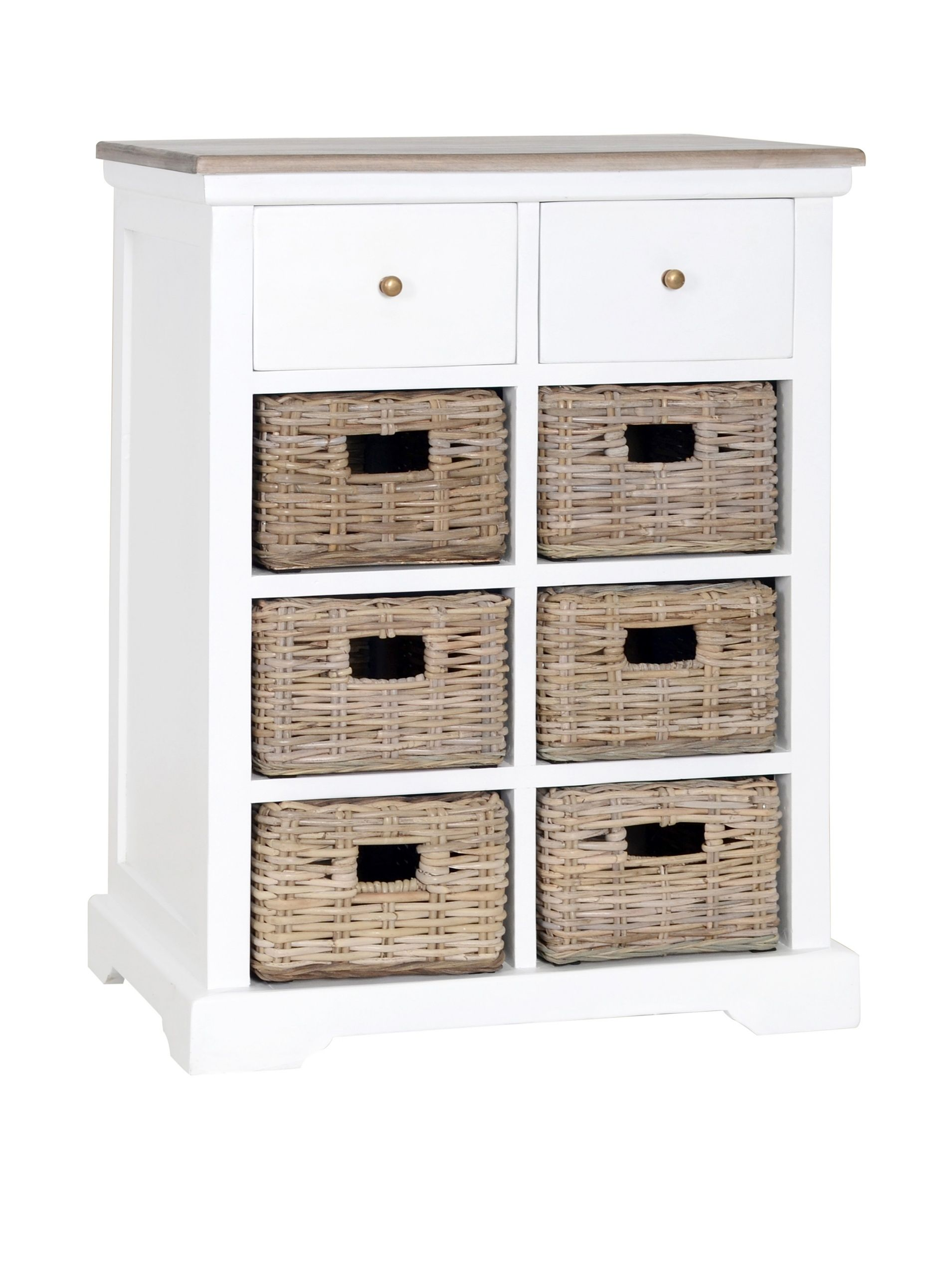 Jeffan Simone White Cabinet White At Myhabit Locker