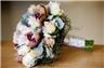Beautiful Flowers i want for my wedding