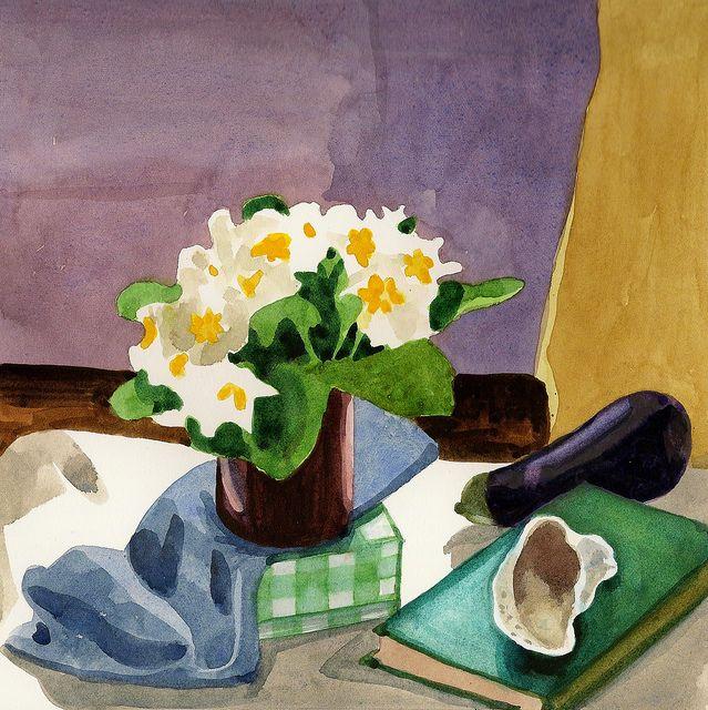 Flowers for.99, annamariapotamiti