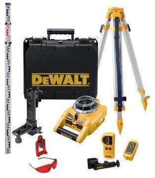 Bild från http://images.pricerunner.com/product/image/1387878487/Dewalt-DW075PK.jpg.