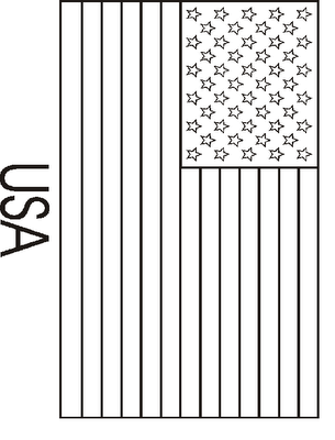 Memorial Day Printables And Coloring Pages Some Great Ideas For You To Do With Yo American Flag Coloring Page Flag Coloring Pages Memorial Day Coloring Pages