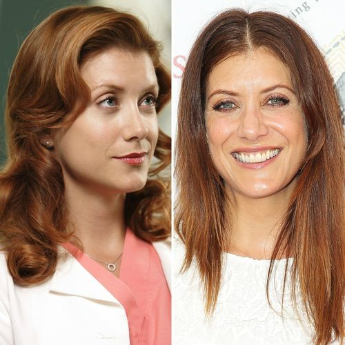 See The Greys Anatomy Cast Then And Now Greys Anatomy Super