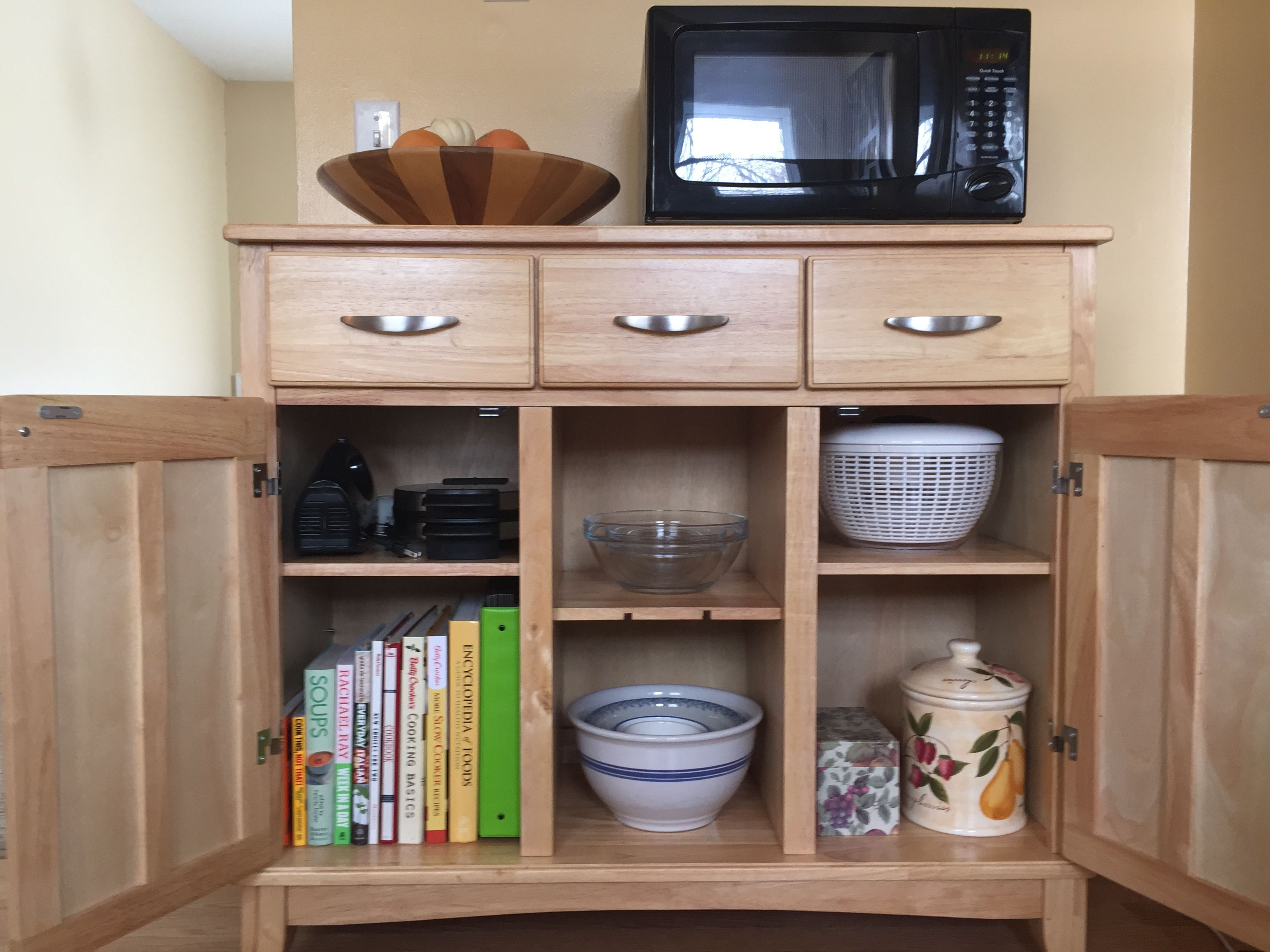 fe whalen stand stands and c santa microwave shelves metal cart feature with drawer kitchen kp tv