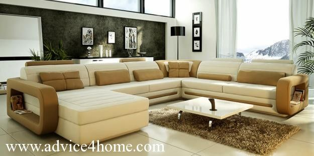 Home Sofa Design Thesofa