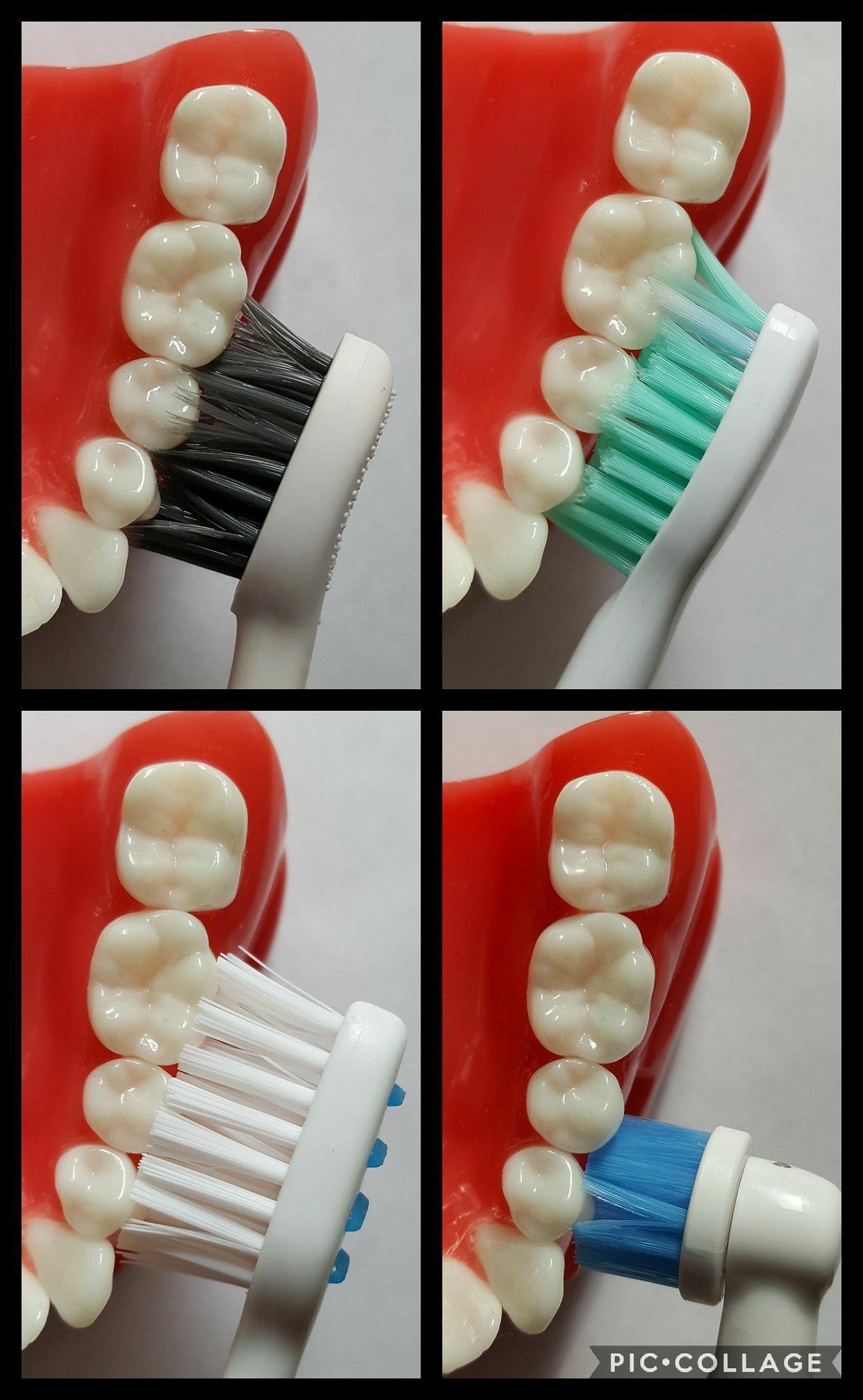 Pin on Burst Sonic Toothbrush