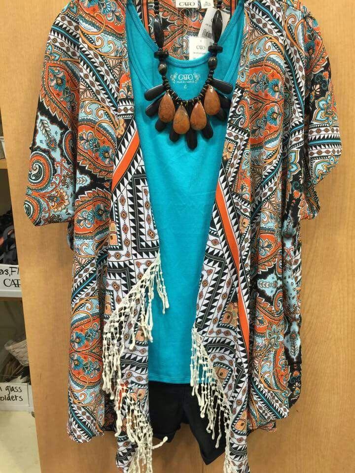 16a9a5200 Catos | Cato fashion neosho no store 660 | Fashion, Clothes ...