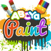 Abcya Paint Is A Great Way For Kids To Engage In Digital Storytelling Fun Tools And Accessories Such As Sticke In 2020 Computer Games For Kids Kids App Free Kids Apps