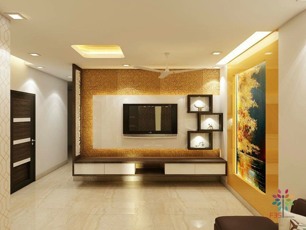 Tv units tv units modern tv wall units tv console - Wall units for living room mumbai ...