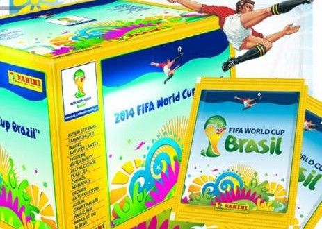 Fifa World Cup 2014 Anthem Song Mp3 Free Download Of We Will Find A Way Footballwood Fifa World Cup World Cup Anthem Song