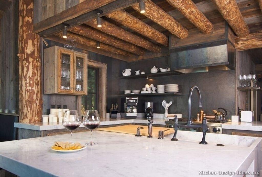 Innenfarbe Farben Für Log Homes #Badezimmer #Büromöbel #Couchtisch - farben fürs badezimmer
