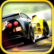 Real Racing 2 v1123 APK MOD Full Premium Money Mod | Android