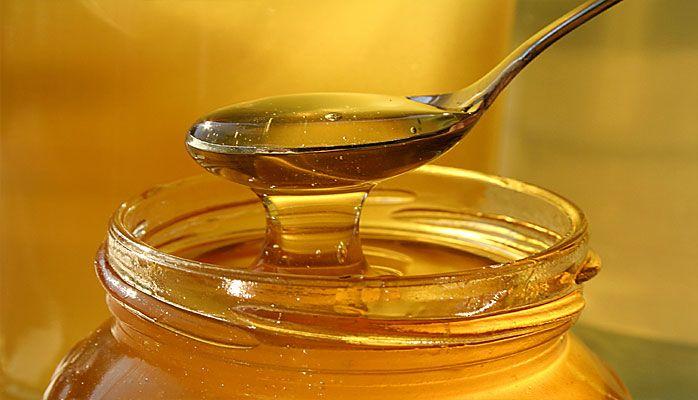 Miele - proprietà e composizione
