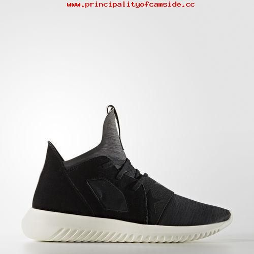 adidas superstar urban outfitters le donne scarpe da ginnastica originali.