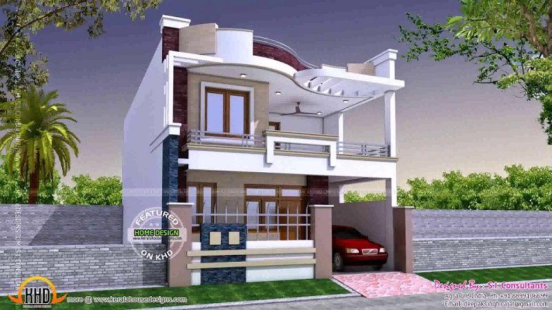 maison architecte contemporaine a vendre finistere sud avec maison 5 chambres orvault et maison ...