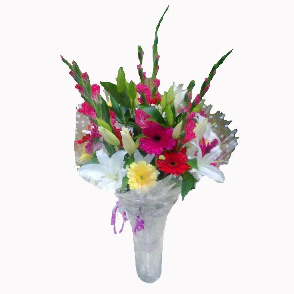Order Valentine Day Gifts In Bangalore Winni Best Way To Nurture