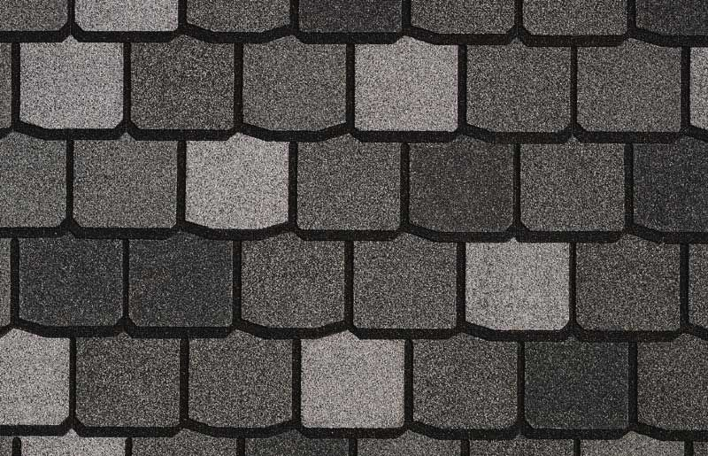 Pin By Kim Hossack On Project Ideas Cool Things To Buy Shingling Roof Shingles