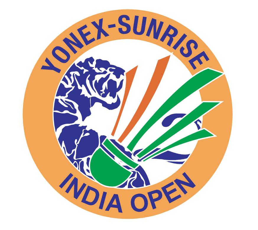 Jadwal India Open 2019 Super 500 Hari ini (2631 Maret