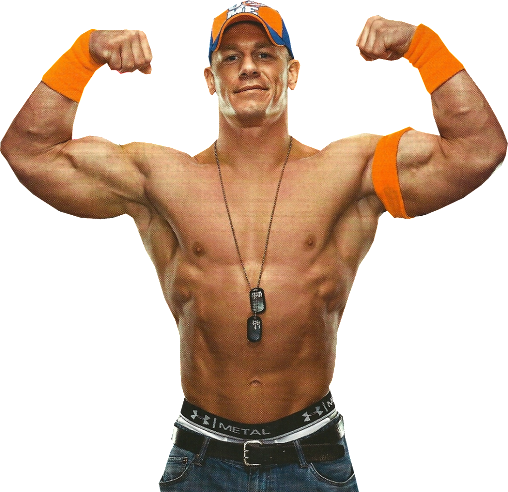 John Cena John Cena Wwe Wrestlers Wrestler
