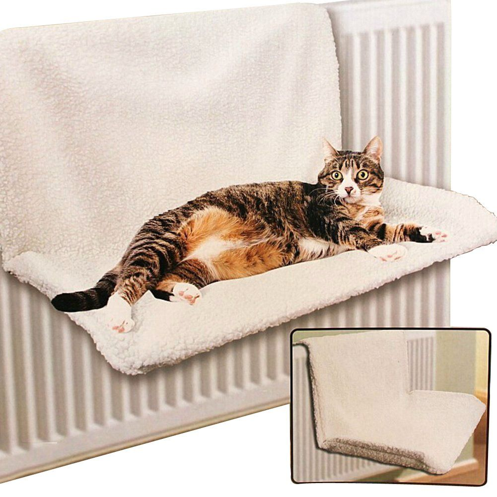 Wildgirl High Quality Pet Durable Cat Hanging Beds Chairs