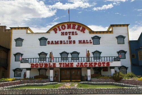 Action betting pietermaritzburg hotels nadal vs wawrinka betting odds