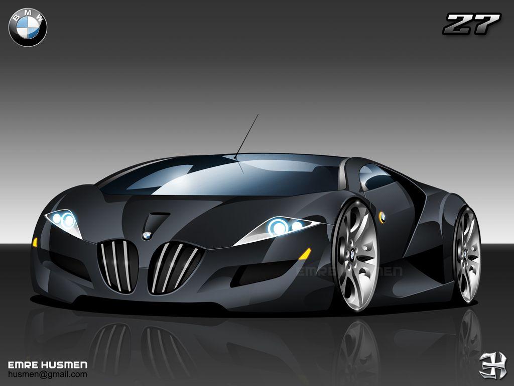 Bmw Z7 Auto Amp Technology Pinterest