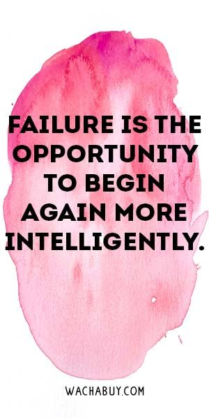 Image result for failure keep going quotes