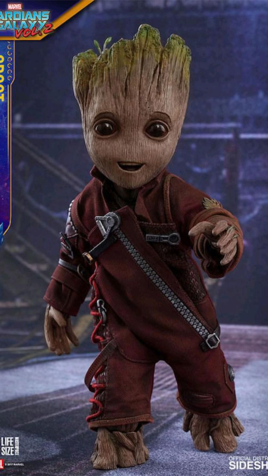 Groot Wallpapers #foryou #groot #viral   #goviral #avengers #guardianofthegalaxy #marvel