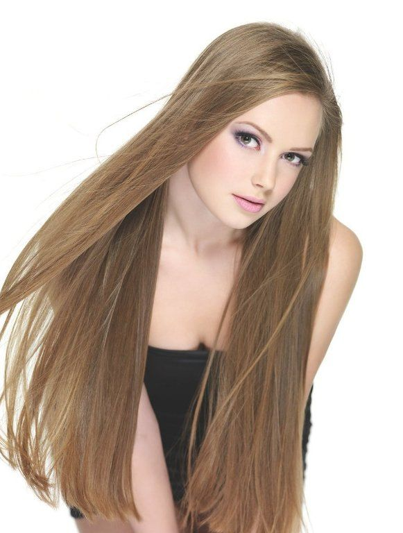Pin By Fairy Wings On Hair Pinterest Light Brown Hair