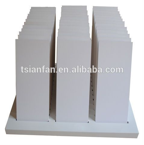 Me064 Desktop Mosaic Tile Display Stand , Find Complete Details about Me064 Desktop Mosaic Tile Display Stand,Desktop Mosaic Tile Display Stand,Desktop Acrylic Display Stand,Mosaic Tile Plant Stand from -Xiamen Tsianfan Industrial & Trading Co., Ltd. Supplier or Manufacturer on Alibaba.com