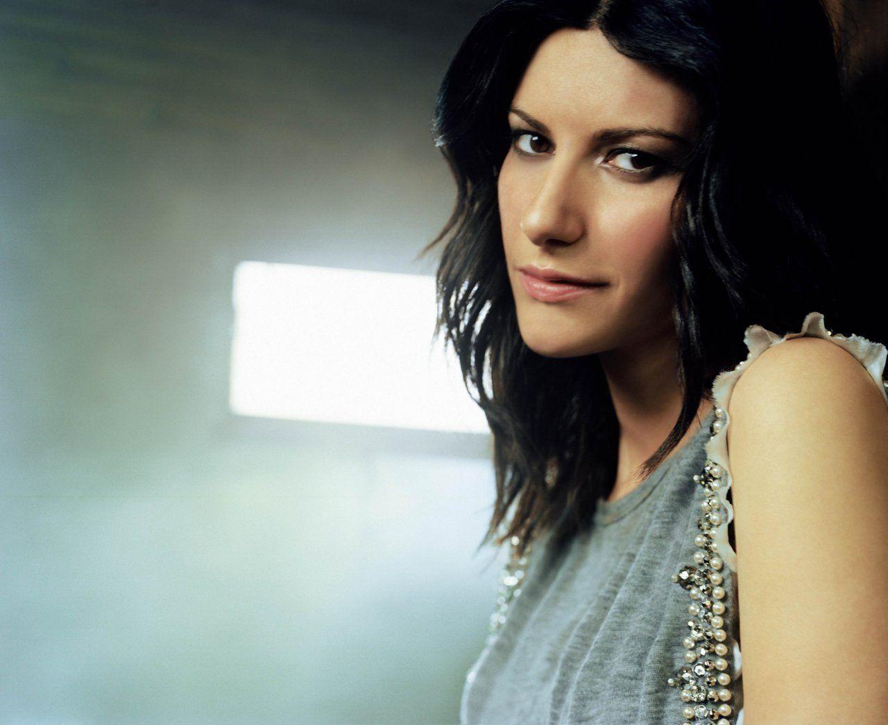 Laura Pausini Radio i Spotify Radiofy