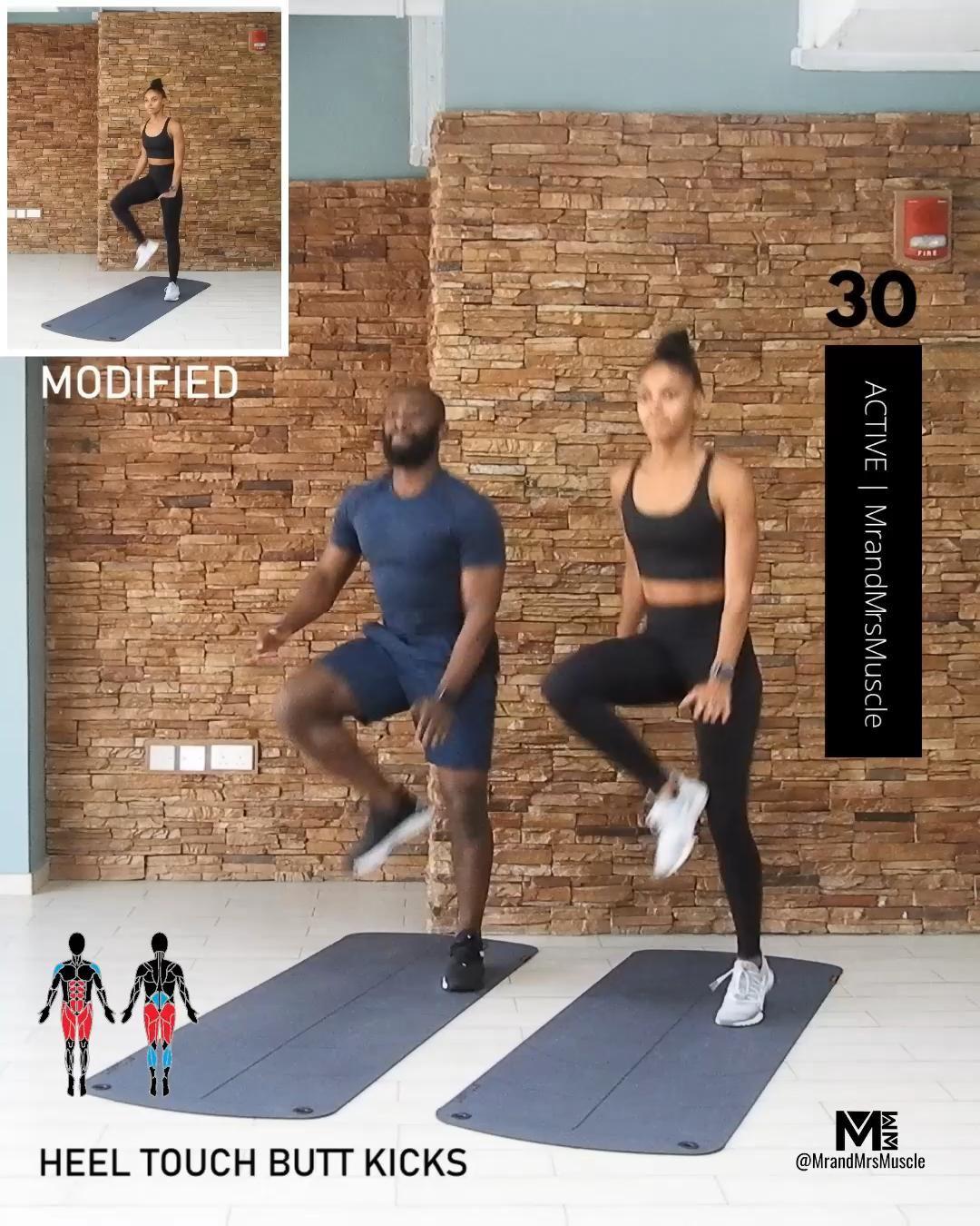 Sweaty Cardio Workout Home Or Gym Video Workout Videos Abs Workout Hiit Cardio Workouts