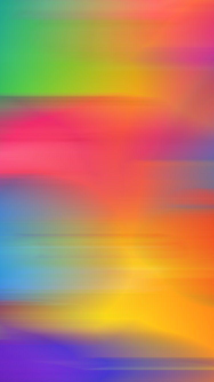 Jennifer Lawrence Smile Celebrity Face Iphone Wallpaper Bright