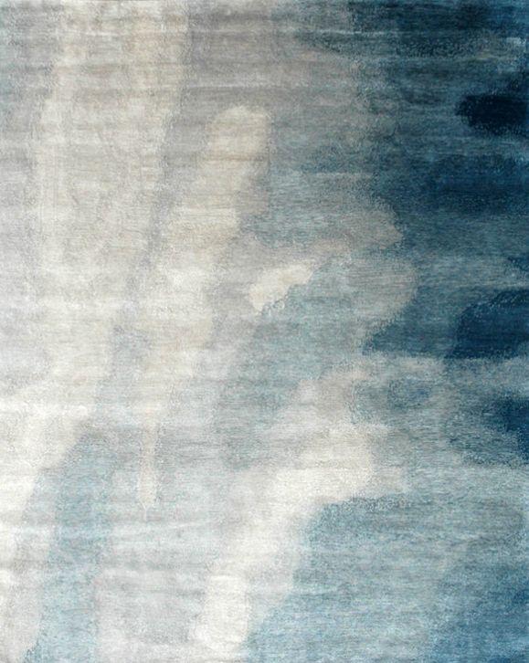 Rug For Lr Textured Carpet Patterned Carpet Hotel Carpet