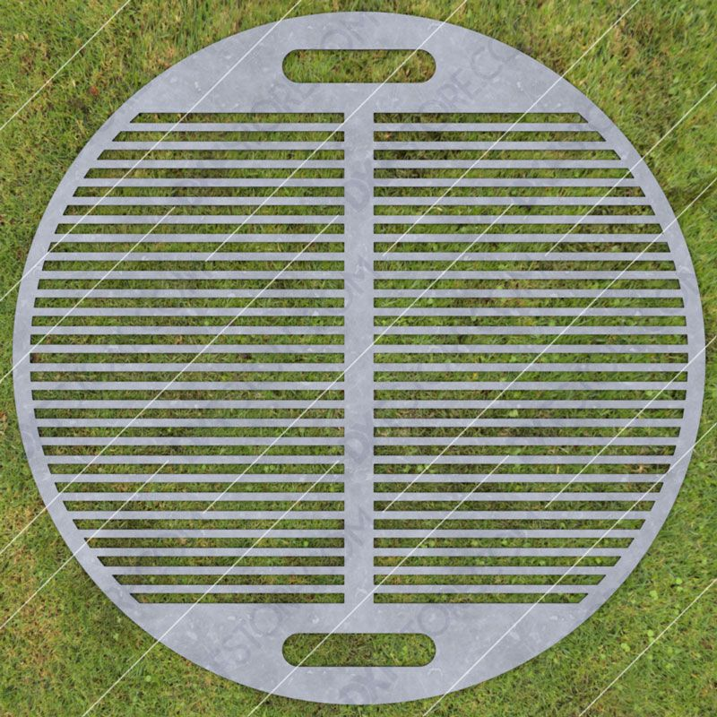 Fire Pit Grate Circular Grill 32in Custom Order Usd 14 99 Custom Orders Exclusive Designs And More From The Website In 2020 Fire Pit Grate Fire Pit Fire Pit Party