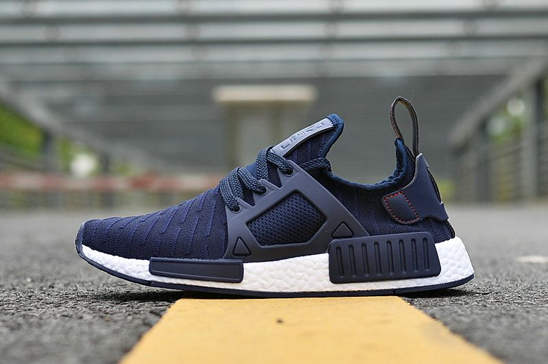 Authentic Nike Shoes For Sale, Buy Womens Nike Running Shoes 2017 Big  Discount Off adidas NMD zebra stripes blue [adidas NMD zebra stripes blu] -