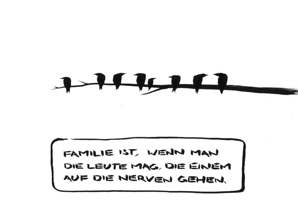 Pin Von Andrea Egerer Auf Spass Aufmunternde Spruche Zitate Lustig Emotionale Zitate