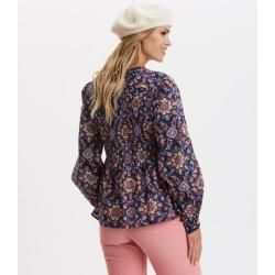 My Athena Blouse Odd MollyOdd Molly