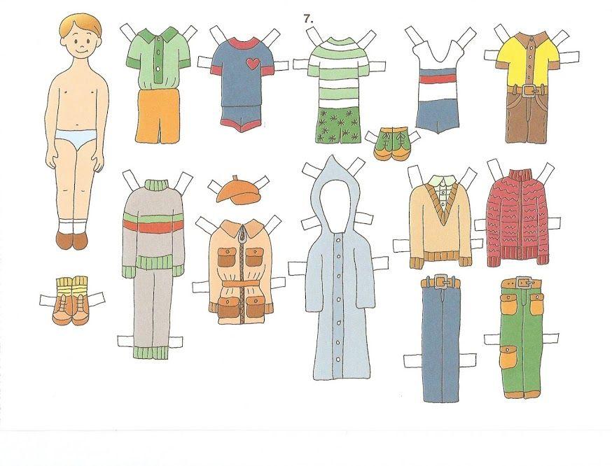 "Bea Kerestély - Google+* 1500 free paper dolls at artist Arielle Gabriel""s The International Paper Doll Society also free China paper dolls The China Adventures of Arielle Gabriel *"