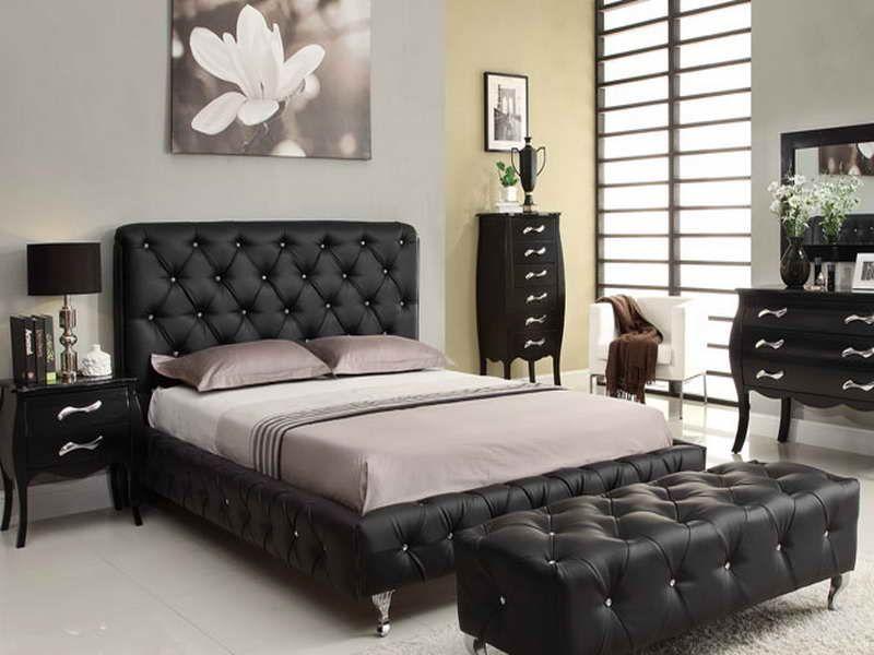 bedroom furniture sale - a very in-depth guide   modern
