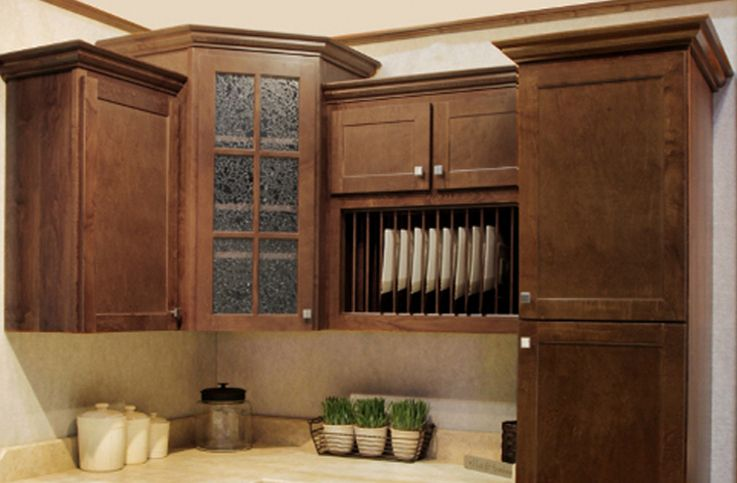 1000+ images about Kitchen Cabinetry on Pinterest | Cherries ...