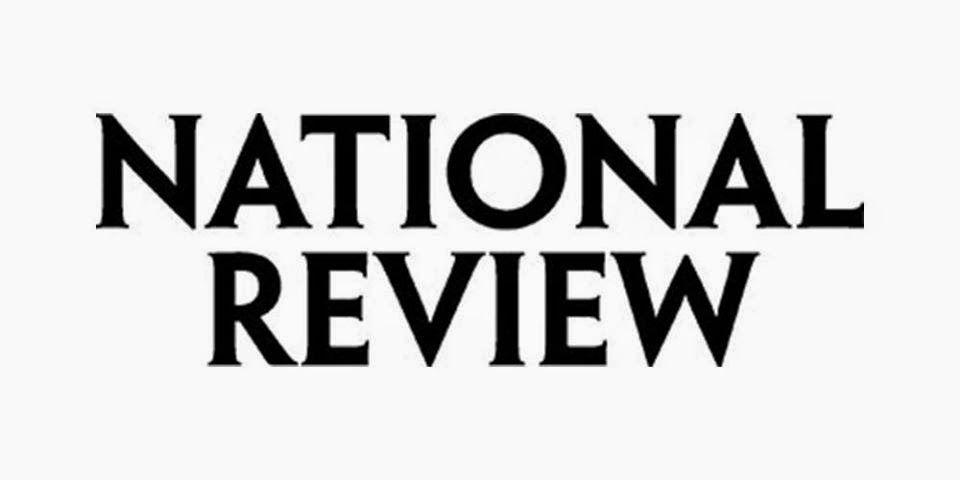 Patcnews April 23, 2014 The Patriot Conservative News Tea