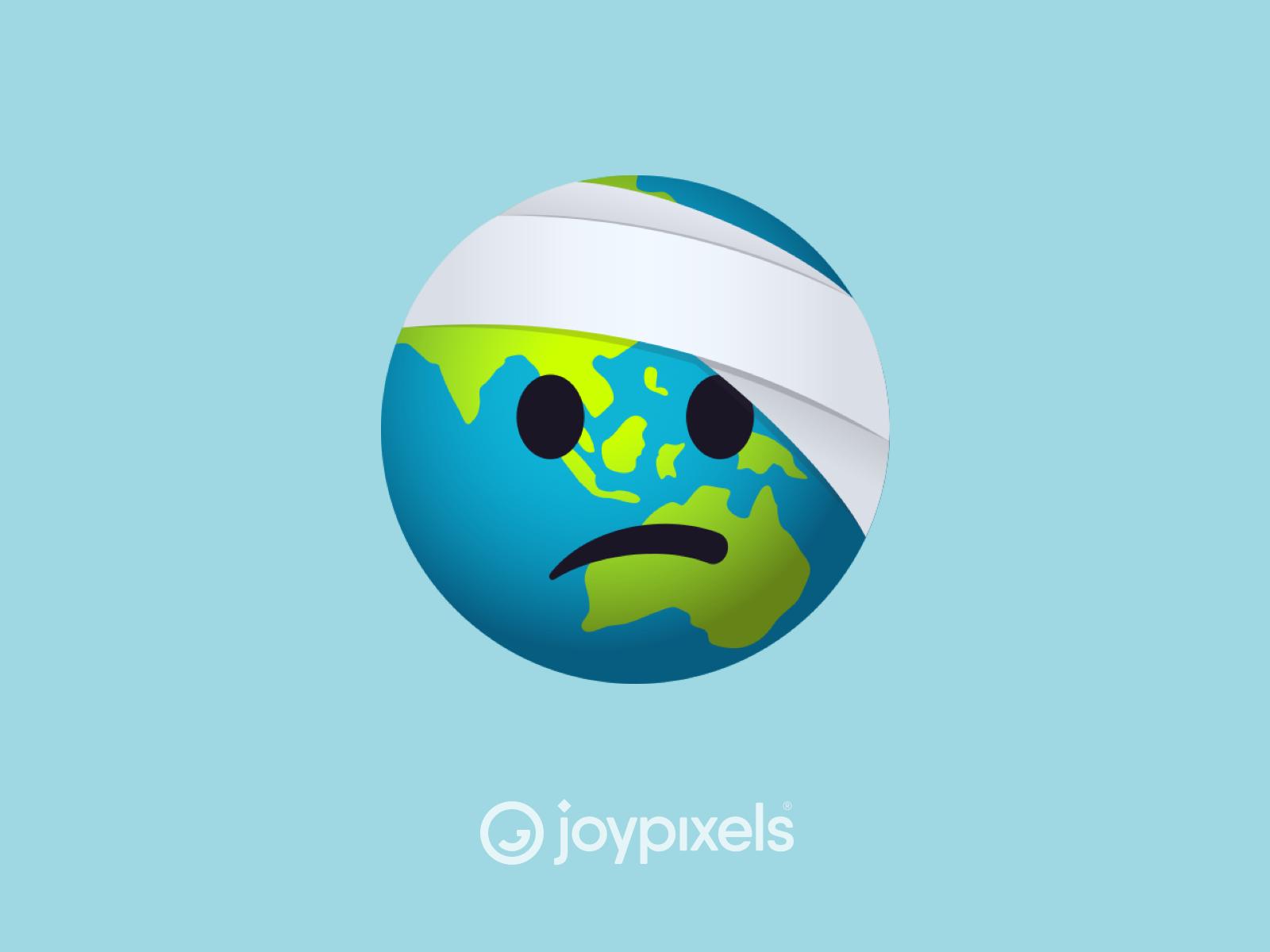 Pin on Emoji Trend Packs