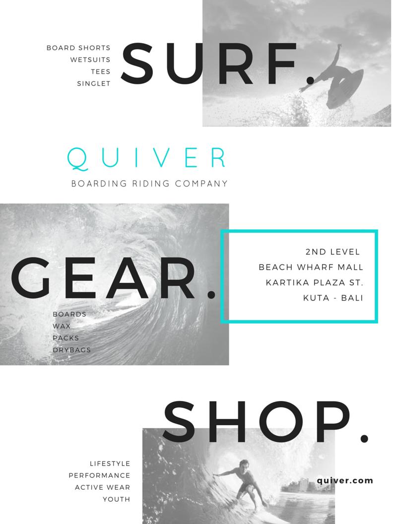Free Online Flyer Maker Design Custom Flyers With Canva Online Posters Online Poster Maker Free Flyer Maker